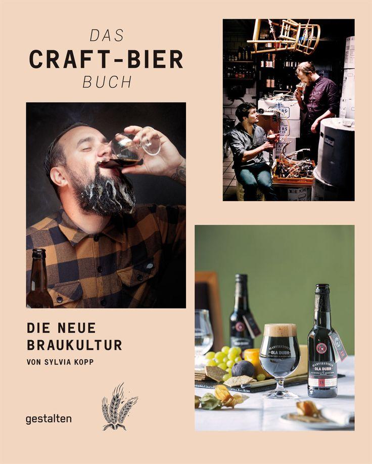 Die deutsche Bierkultur ist weltweit bekannt, in den letzten Dekadenwurde dieses Jahrtausende alte Handwerk aber viel zu sehr durch die Großindustrie dominiert. Glücklicherweise gibt es aber den w...