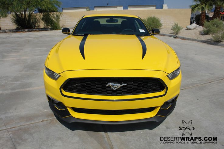 Ready for a drive? Mustang specialty wrap for Fiesta Ford in Indio. Contact DesertWraps.com about custom high quality vehicle wraps. 760-935-3600 #Mustang #Ford #FordMustang #CarWrap #WrapIt #VehicleWrap #Indio #PalmDesert Servicing Palm Springs, Cathedral City, Rancho Mirage, Palm Desert, La Quinta, Indian Wells, Indio, Coachella Valley.
