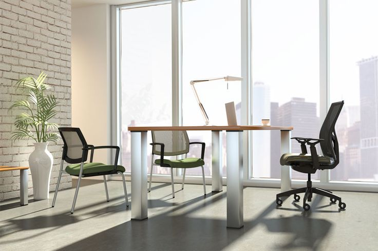 12 Best Sitonit Seating Task Chairs Images On Pinterest