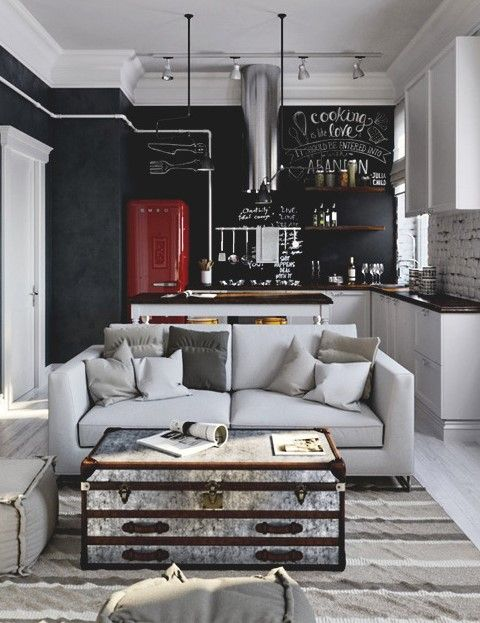 145 best Wohnzimmer Inspiration images on Pinterest Living