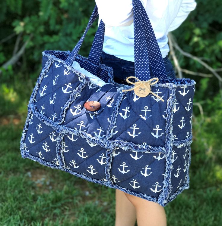A personal favorite from my Etsy shop https://www.etsy.com/listing/540785783/girl-tote-large-beach-bag-weekender-bag