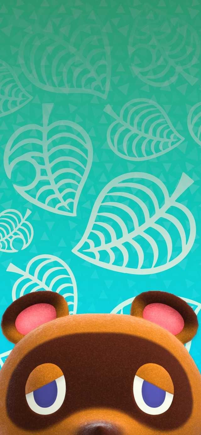 Animal Crossing Tom Nook Wallpapers Animal Crossing Tom Nook Animal Crossing Animal Crossing Fan Art