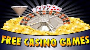 Once you are ready to convert your free casino games account to a real account you only need to switch between accounts and you are set .