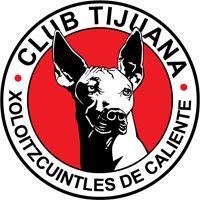Club Tijuana Xoloitzcuintles (2007