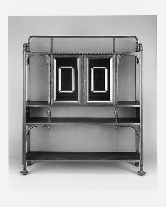 Cabinet Herter Brothers  1864 1906  Metropolitan Museum of Art. 129 best Herter Brothers Furniture images on Pinterest   Brothers