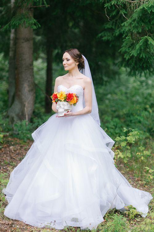 Мексиканская Фиеста в Питере : 32 сообщений : Отчёты о свадьбах на Невеста.info
