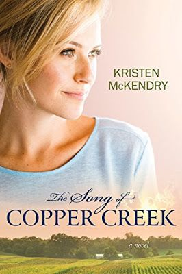 I Love to Read and Review Books :): The Song of Copper Creek w/ Giveaway
