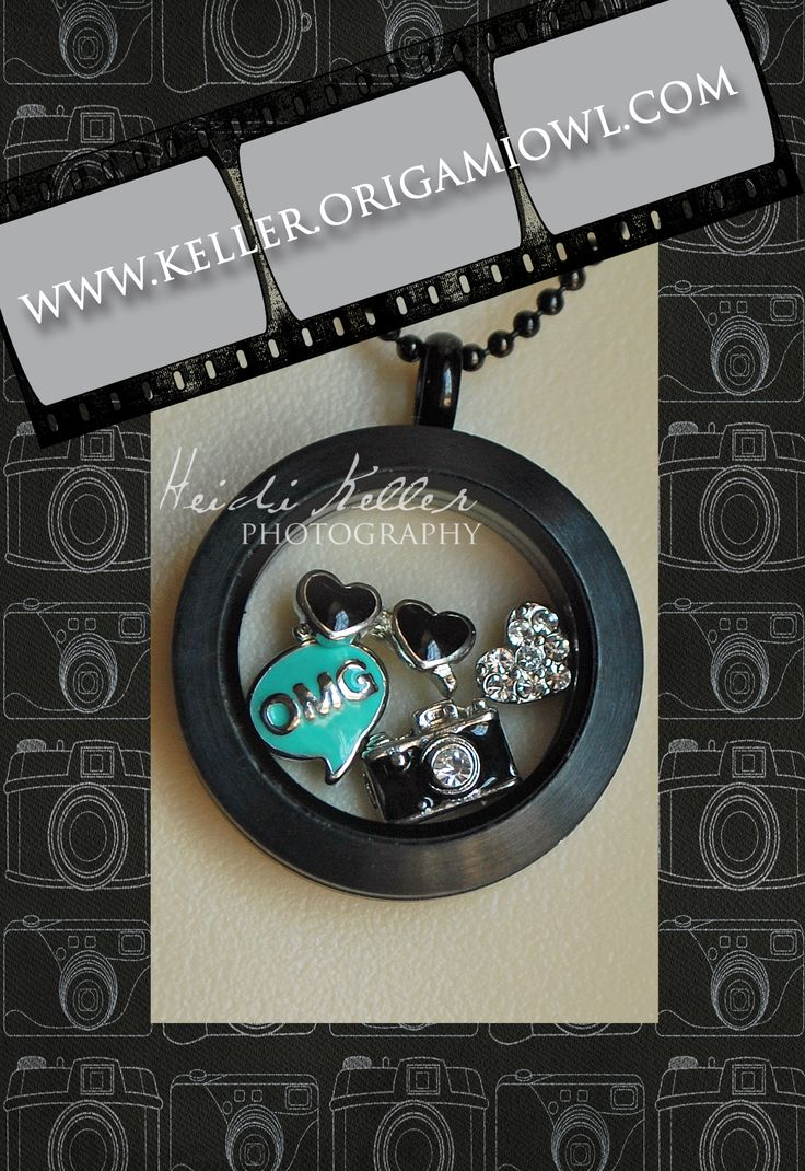 263 best origami owl other jewelry accessories images on new origami owl charms coming fall 2013 omg heart shaped sunglasses jeuxipadfo Gallery
