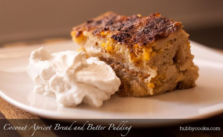 Bread and Butter Pudding | Desserts & more | Pinterest | Bread