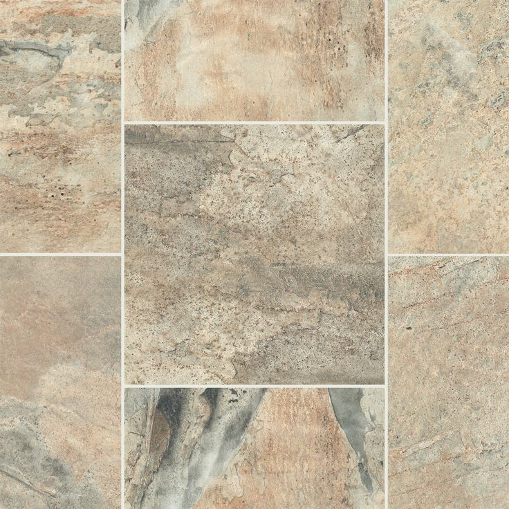 kendal slate ambleside beige 12x12 slate - Bathroom Tiles Kendal
