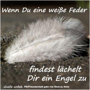 Ein Engel sein.... Ich wünsche Dir einen schönen ruhigen und Stress freien Tag. Mein Engel ... ohne Flügel.