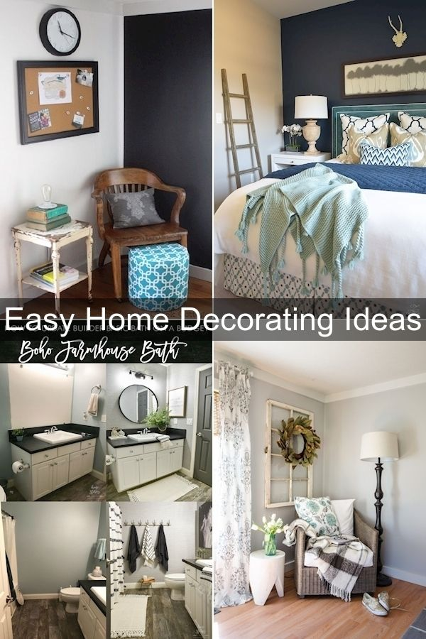 Low Budget Home Decor Simple Cheap Home Decorating Ideas How