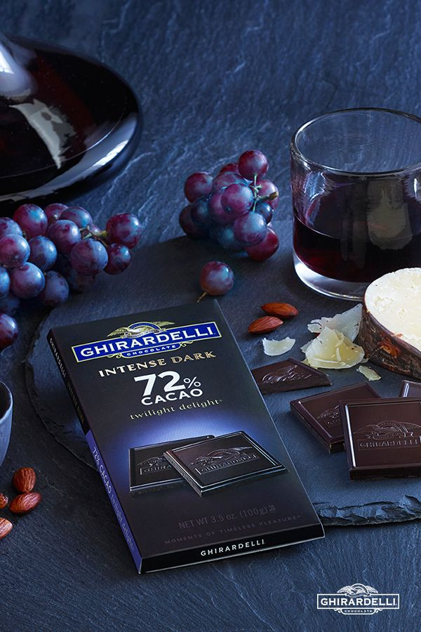 Best Wine With Dark Chocolate 25 best chocolate pairings images on pinterest dark darkness and our intense dark cacao bar is a velvety chocolate with hints of mocha blackberry and dark cherry that create a rich dark chocolate intensity sisterspd