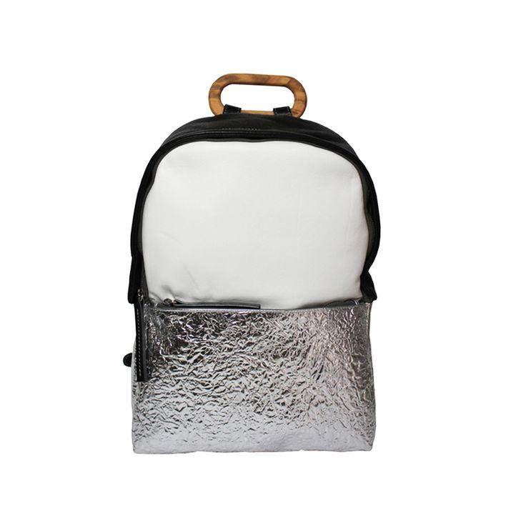 NAOKO backpack style 6