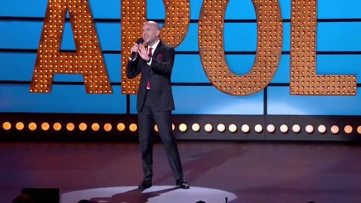 British stand-up comedian Tom Allen #humor #funny #lol #comedy #chiste #fun #chistes #meme