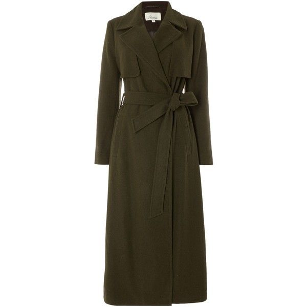 1000  ideas about Women&39s Military Coats on Pinterest | Women&39s