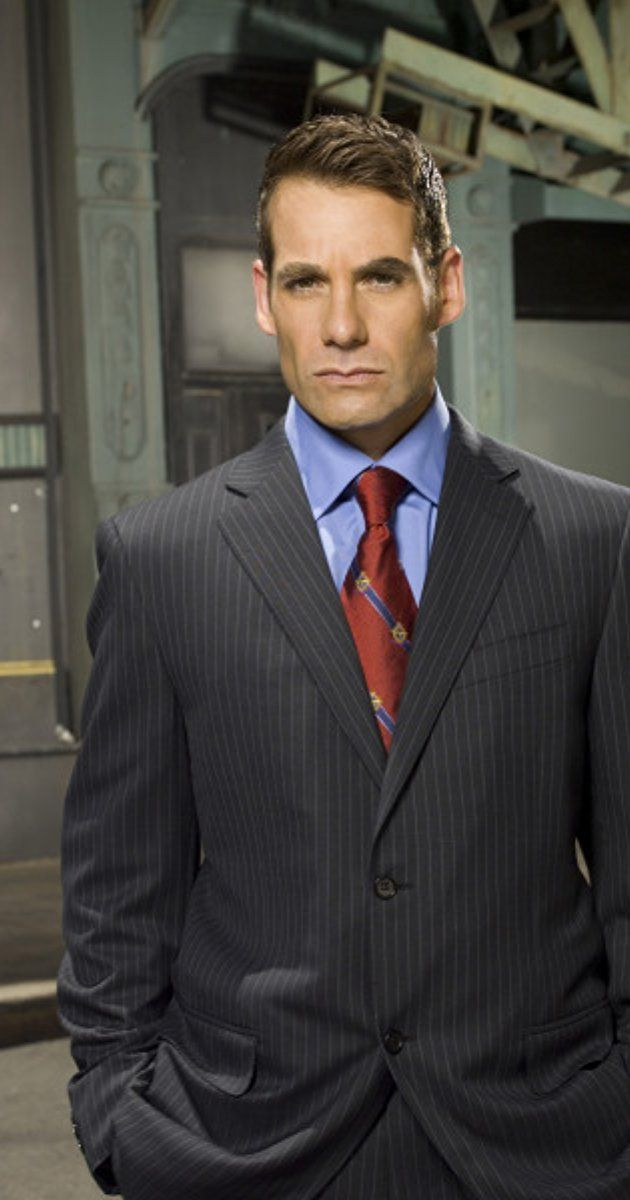 Adrian Pasdar photos, including production stills, premiere photos and other event photos, publicity photos, behind-the-scenes, and more.