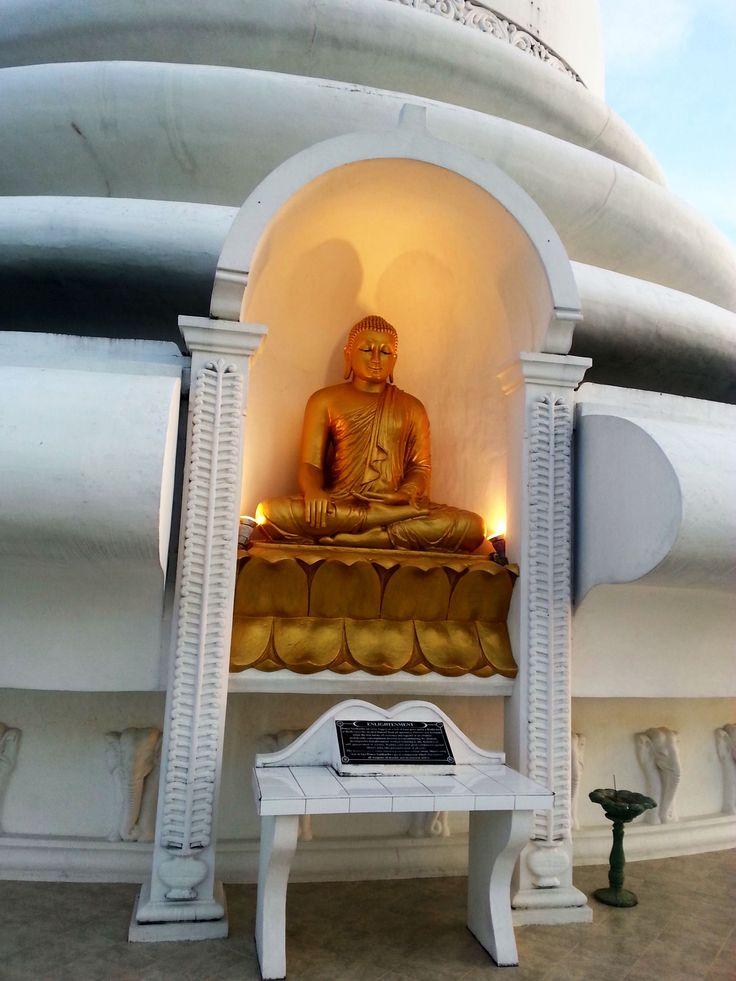 Kultur erleben auf Sri Lanka: www.vivamundo-reisen.de - wir gestalten Ihre Reise so individuell wie Sie es wünschen