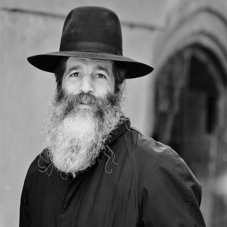 Rabbi Jehuda Löw ben Becalel contemporary cousin...