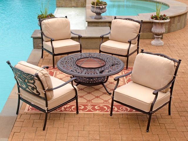 8 best patio furniture images on pinterest backyard backyards
