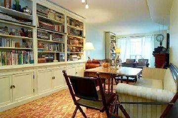 Mimico Waterfront, Condo Apt - 1+1 bedroom(s) - Toronto - $369,000