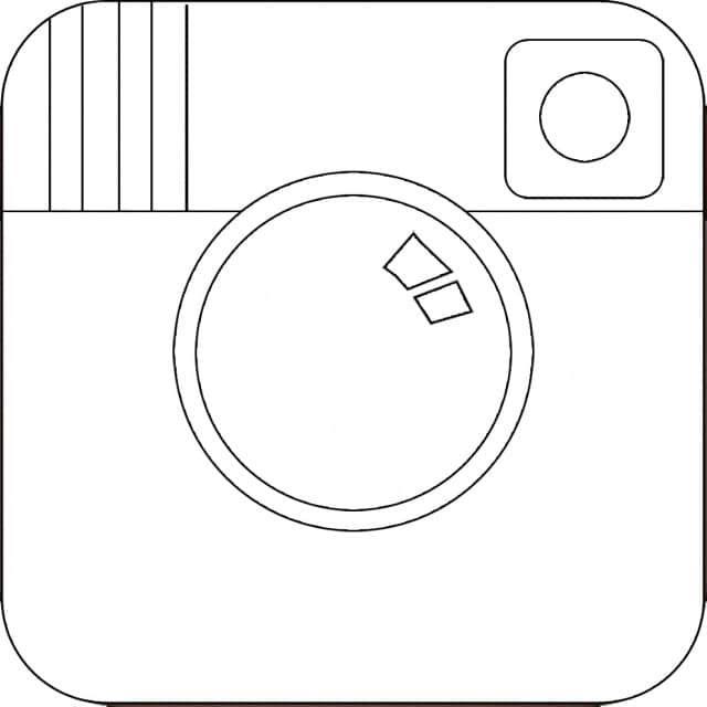 Como Hacer un Bolso de Instagram paso a paso con moldes