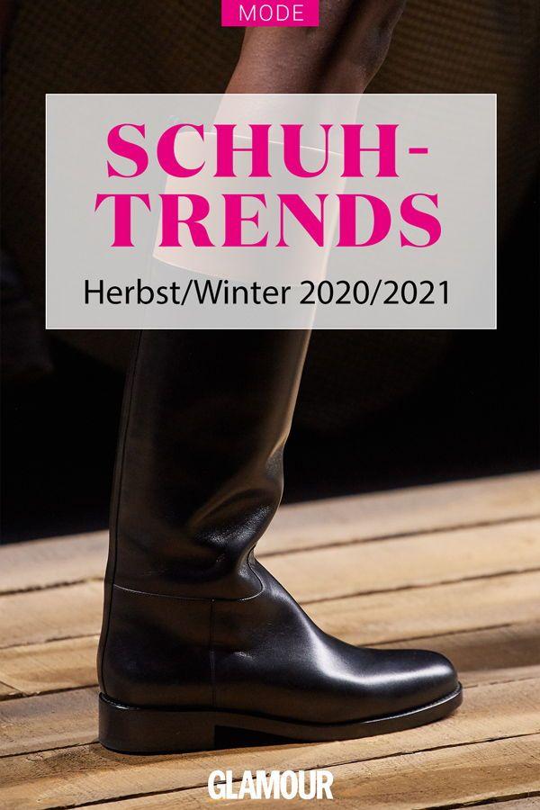 Pin Auf Fashion Trends