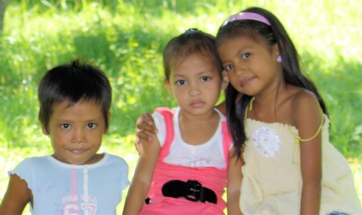 filipino kids - photo #12