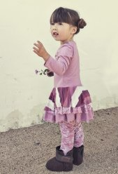 kids clothing - free shipping with 150 purchase