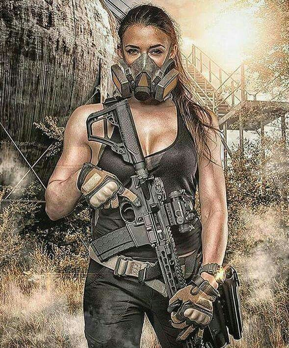 13 Best Sexy Warriors Images On Pinterest: 651 Best Sexy Women Warriors Images On Pinterest