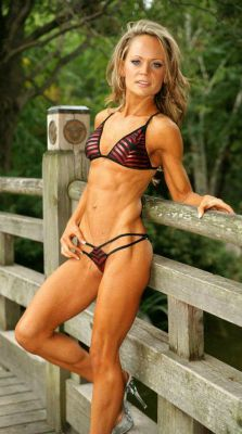 Follow Sexy Gym Babes Updated Daily with the most healthy, fit, hardbody, and cute gym babes on tumblr!  Great Fitness Tips: 5 Reasons To Avoid Running on a Treadmill #fitness #fit #motivation #inspiration #fitspiration