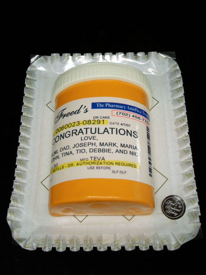 Unique Cake That Can Be Used For Nearly Any Occasion Congratsgrad Graduationcake