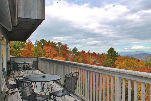 74 Best Images About Tennessee Cabins On Pinterest