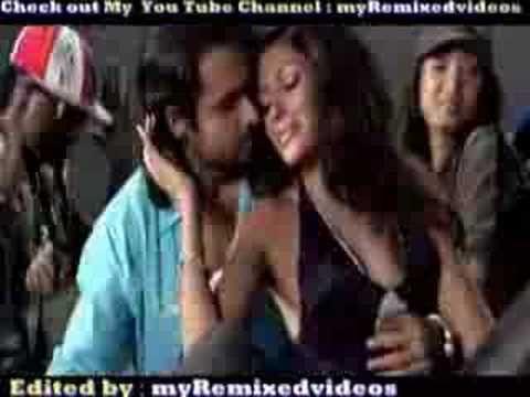 Annie - Mahiya (Remix) Awarapan (Hindi Movie Song)