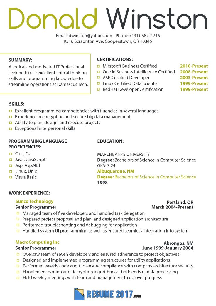 proper resume format 2018 2019, image result for career objective corporate job warehouse skills working student