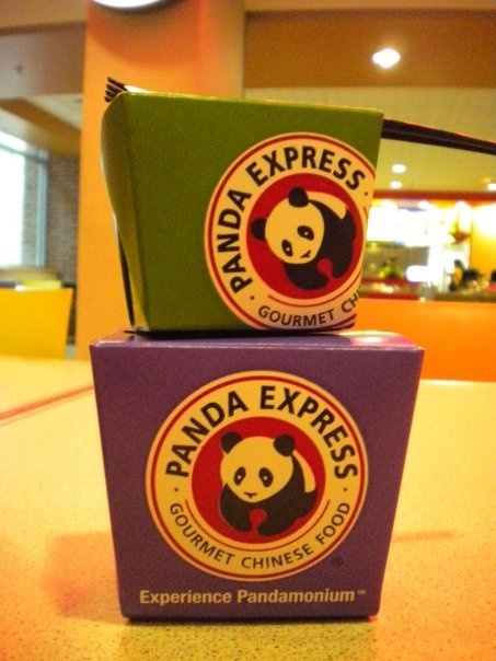 panda express gift card 67 best images about places i have lived before and used 965