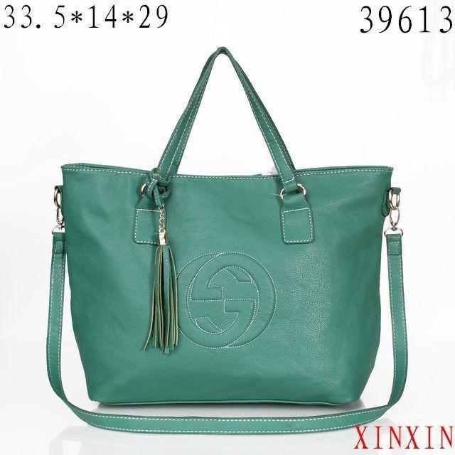 Wholesale Vintage Gucci Handbags 0068