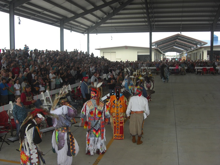 48 best images about pow wow on pinterest this weekend for Jewelry arts prairie village