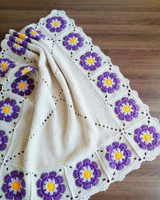 Mejores 494 imágenes de Baby Blanket en Pinterest | Bebé de ...