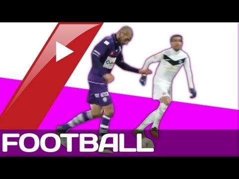 FOOTBALL -  Germinal Beerschot v Genk 0-2 | Belgian Pro League Goals  Highlights | 02-02-2013 - http://lefootball.fr/germinal-beerschot-v-genk-0-2-belgian-pro-league-goals-highlights-02-02-2013/