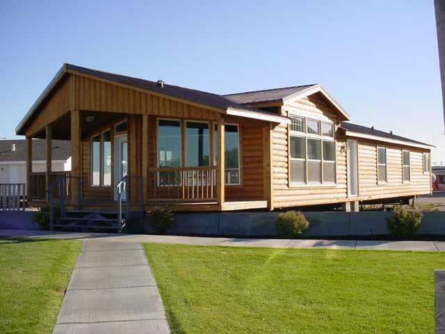Prefab Homes Great Look Of Them Https Www Renoback
