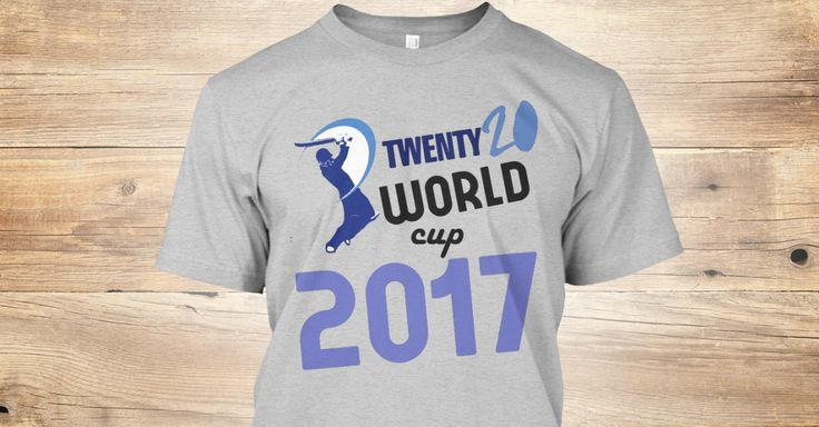 Discover T Twenty T-Shirt from T 20 Shop only on Teespring - Free Returns and 100% Guarantee