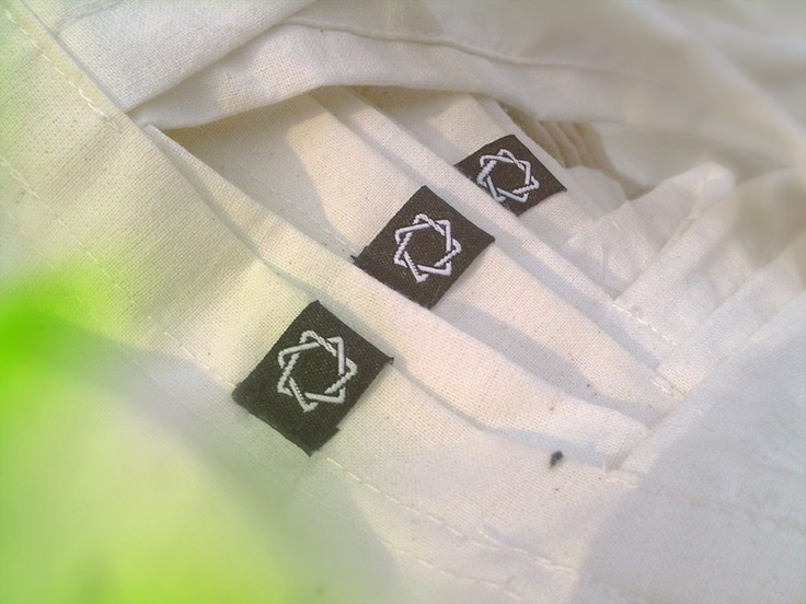 Tote Bag Detail