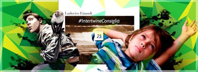 """Intertwine Consiglia pt.25: """"Un Nuovo Inizio"""" Il film Boyhood """"intrecciato"""" al pianoforte di Ludovico Eiunaudi, al fumetto Y - L'ultimo uomo."""