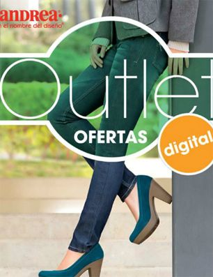 catalogo-andrea-zapatos-outlet-digital-2014