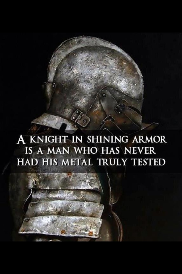 knight in shinning armour in chaucers the Knight in shining armor is an idiomatic english expression describing a heroic rescuer the term has its roots in romantic depictions of knighthood in the middle ages, particularly stories and poems relating to the legendary british hero king arthur.