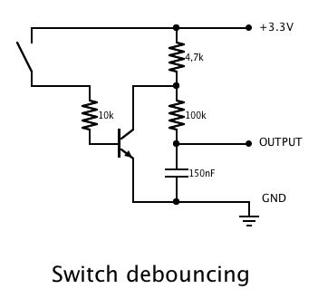 arduino uno power arduino uno lcd display wiring diagram