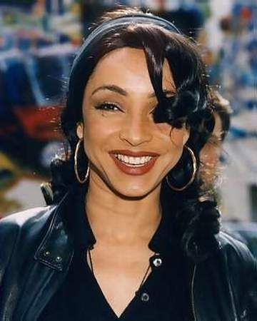 Image detail for -Sade Pictures | All Celebrity Pictures | pictures pics photos ...