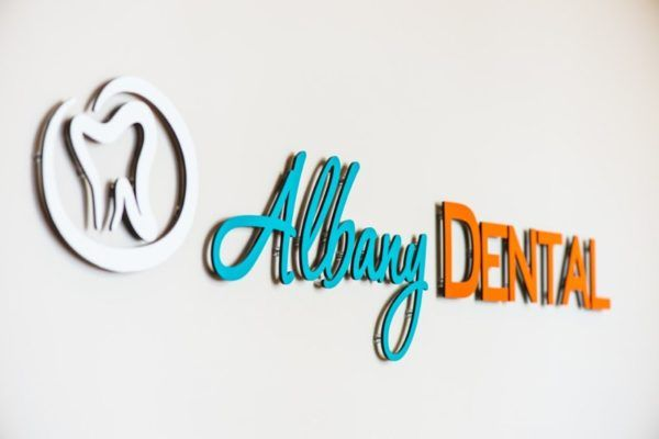 Albany Dental provides the best root canal therapy for the patients, in Edmonton. Root canal therapy, also known as Endodontic treatment, is basically needed when the nerve of a tooth is affected by decay or infection. It is one of the best options among several dental treatments that helps in saving your tooth. Sensitivity, swelling and severe toothache are some of the common symptoms for possible root canal therapy.
