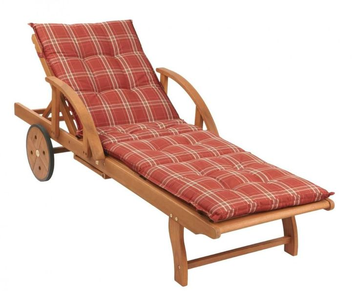 Grasekamp Gartenliege Rio Grande mit Kissen Rubin  Holz Liege Sonnenliege Relaxliege Jetzt bestellen unter: https://moebel.ladendirekt.de/garten/gartenmoebel/gartenliegen/?uid=1aae14ff-a998-5473-8115-1090282e2aa2&utm_source=pinterest&utm_medium=pin&utm_campaign=boards #gartenliegen #baumarkt #garten #gartenmoebel #gartenmöbel #dekoration